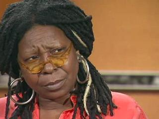 Movies 101 Whoopi Goldberg