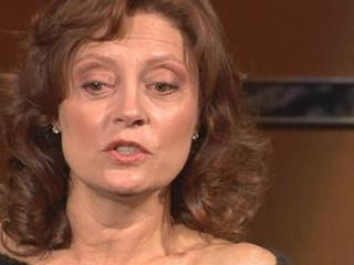 Movies 101 Susan Sarandon