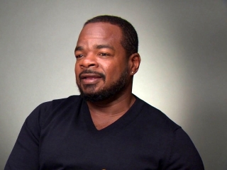 F Gary Gray On The Story In A Sentence