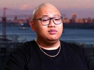 Jacob Batalon On What Audiences Can Expect From The Film