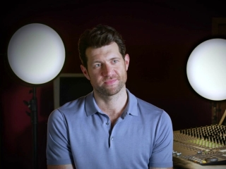 Billy Eichner On What Appealed To Him About The Film