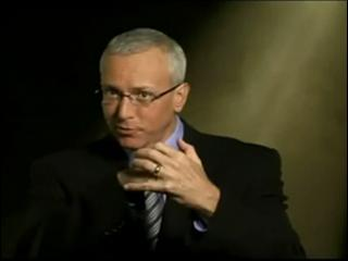 the secret things of god drew 2 clip 2008 video detective
