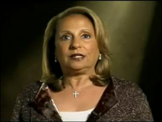 the secret things of god cathy clip 2008 video detective