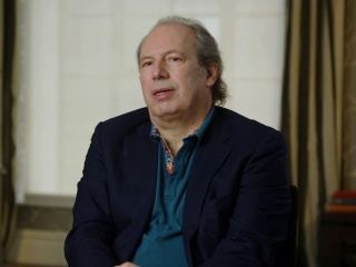 Hans Zimmer On How The Themes From The Original Hold Up