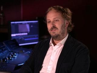 James Bobin On Making Dora Into A Family Film
