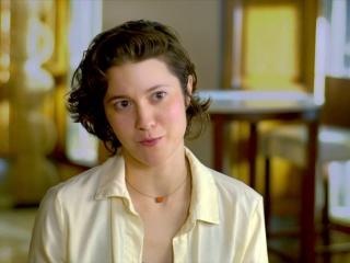 Mary Elizabeth Winstead On The Movie