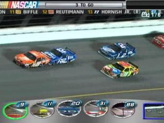 Daytona 500 The Great American Race