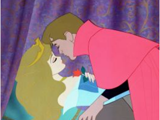 Sleeping Beauty 50th Anniversary Platinum Edition
