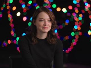 Emma Stone On How Zombieland Has Evolved