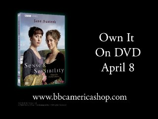 Sense And Sensibility: Where Is Willoughby