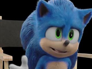 Interview Sonic