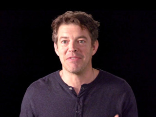 Jason Blum On The Appeal Of The Concept Of The Film