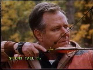 SILENT FALL (TRAILER 1)
