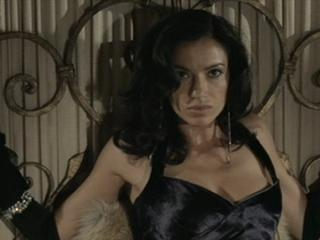 Oss 117 Cairo Nest Of Spies Scene 1