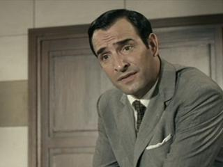 Oss 117 Cairo Nest Of Spies Scene 2