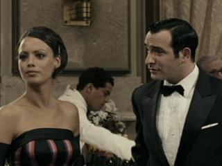 Oss 117 Cairo Nest Of Spies Scene 3