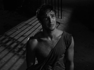 Streetcar Named Desire A Trailer 1