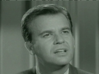 Perry Mason: 50th Anniversary Edition (Clip 2)