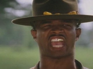 alex stone major payne