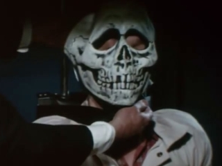 Halloween III: Season of the Witch Reviews - Metacritic