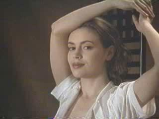 poison ivy lily full movie