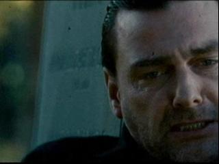 PUNISHER: WAR ZONE (MUSIC VIDEO)