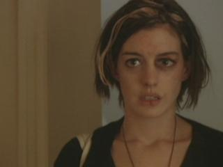 Anne Hathaway's Wreaking Havoc in Jonathan Demme's New ...
