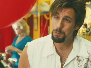 you dont mess with the zohan live stream