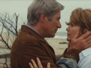 Nights In Rodanthe Featurette