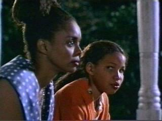 EVE'S BAYOU