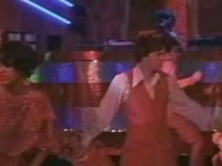 BOOGIE NIGHTS TRAILER 1