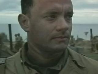 Saving Private Ryan (Trailer 1)