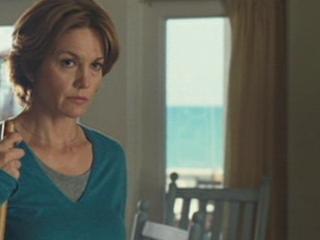 Nights In Rodanthe I Know Youre Hurting