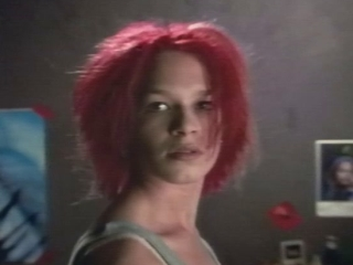Run Lola Run US Trailer