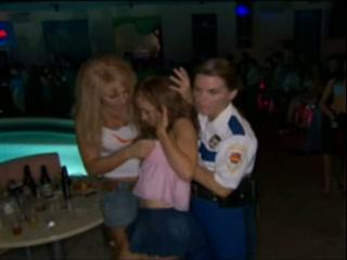 RENO 911: MIAMI-THE MOVIE MORE BUSTED THAN EVER UNRATED CUT