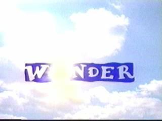 Sesame Street Do The Alphabet Clip 1 Trailer 1969 Video Detective