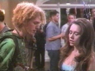 CAN'T HARDLY WAIT (TRAILER 1)