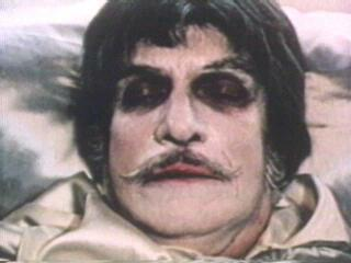 Dr Phibes Rises Again