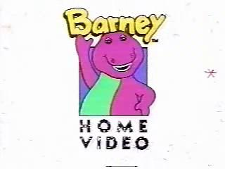 Barney And Friends Friendship Song