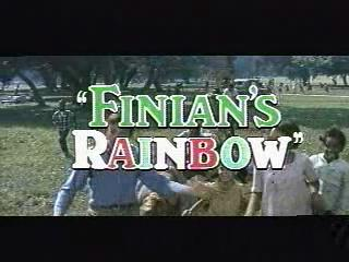 Finians Rainbow