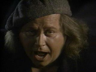 On Location Sam Kinison