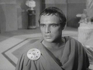 Strato Julius Caesar
