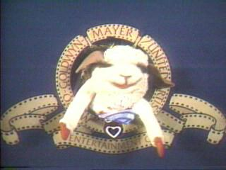 Shari Lewis You Can Do It