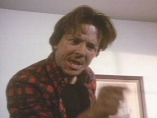 Rape And Marriage The Rideout Case