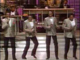 Motown 25 Yesterday Today Forever Trailer 1