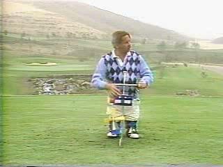 Dorfs Golf Bible