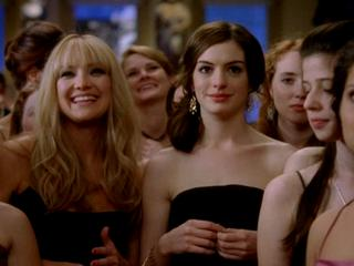 BRIDE WARS