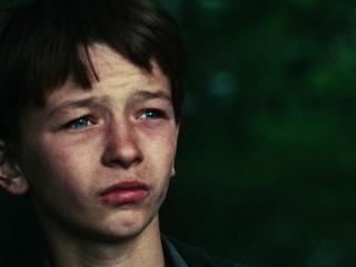 Kes DvdBlu-Ray Trailer