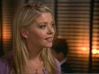 tara reid unrated body shots