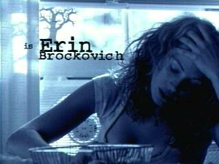 ethical issues in film erin brockovich essay Erin brockovich essay  character and she writes the movie erin brockovich vs ethical issues both  erin brockovich: the 2000 biographical film starring.